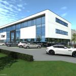 ID Business Center BROCHURE 190322_Render 1 web