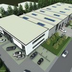 ID Business Center BROCHURE 190322_Render 2 web