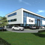 ID Business Center BROCHURE 190322_Render 3 web